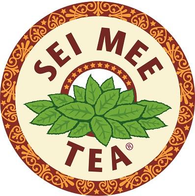 Sei Mee Tea LLC