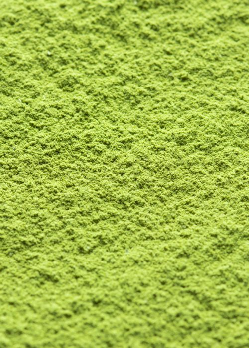 Highest Grade Ceremonial Matcha, Organic - 20g - Wholesale Price